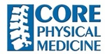Core Physical Medicine