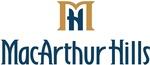 MacArthur Hills Senior Living
