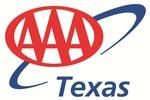 AAA Texas - Headquarters