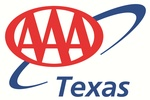 AAA Texas - Headquarters
