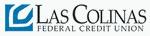 Las Colinas Federal Credit Union