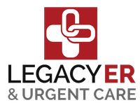 Legacy ER & Urgent Care Coppell