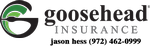Goosehead Insurance - Jason Hess