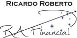 Ricardo Roberto - RA Financial
