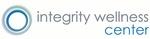 Integrity Wellness Center