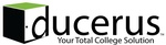 Ducerus Your Total College Solution