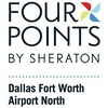 Four Points by Sheraton DFW Airport North