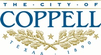 City of Coppell