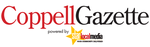 Coppell Gazette