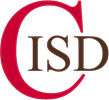 Coppell Independent School District