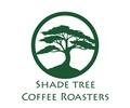 Shade Tree Roasters