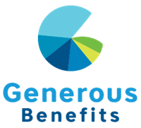 Generous Benefits