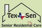 TexSen Senior Residential Care Homes