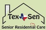 TexSen Senior Residential Care Homes