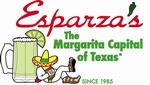Esparza's Tex Mex