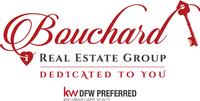 Bouchard Real Estate Group, Keller Williams DFW Preferred