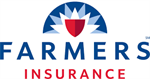 Farmers Insurance & Financial Services, Darrin Hendley Insurance Agency