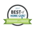 SYNERGY HomeCare of Irving
