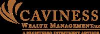 Caviness Wealth Management, LLC