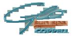 Glo Sun Spa Coppell