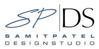Samit Patel Design Studio