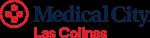 Medical City Las Colinas