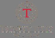 Trinity Title of Texas