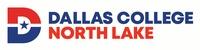 Dallas College - Coppell