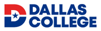 Dallas College - North Lake