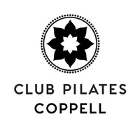Club Pilates Coppell
