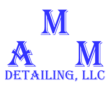 AMM Detailing LLC, Parent Company of The Growth Coach of Greater DFW