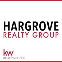 Hargrove Realty Group - Keller Williams