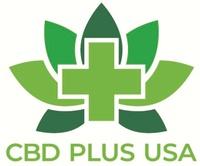 CBD Plus USA - Coppell