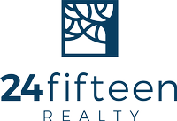 24:15 Realty