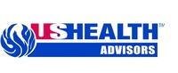 US Health Advisors - Michele Dillman