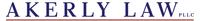 Akerly Law PLLC