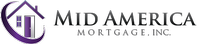 Mid America Mortgage - The Morgan Group