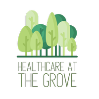 Healthcare at the Grove