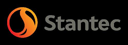 Gallery Image Stantec_Logo.png