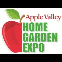 Apple Valley Home & Garden Expo 2020