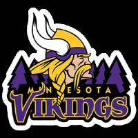 Unite the North: MN Vikings Season Preview