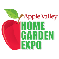 Apple Valley Home & Garden Expo