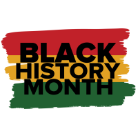 Black History Month: What Is It, Why It's Important & How to Celebrate It