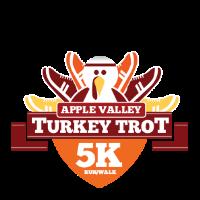 Apple Valley Turkey Trot