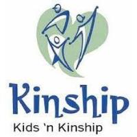 22nd Annual Kids 'n Kinship Bowlathon