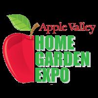 Apple Valley Home & Garden Expo 2022