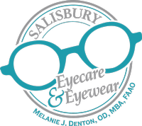 Salisbury Eyecare and Eyewear, OD, PLLC