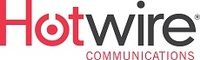 Hotwire Communications