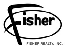 Fisher Realty, Inc.