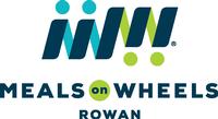 Meals on Wheels Rowan